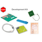 CAEN R1230CB Quark Development Kit