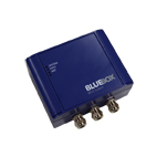 iDTRONIC BLUEBOX UHF Basic Controller with Integrated Antenna