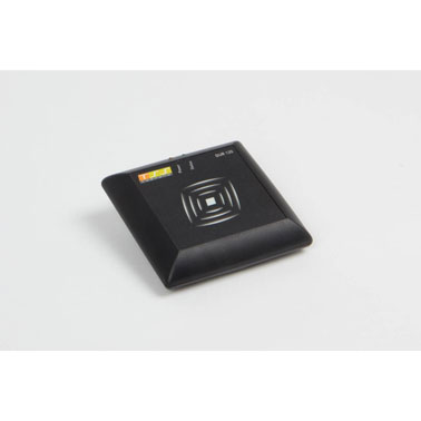 TSS Desktop/Wall UHF RFID reader with Ethernet