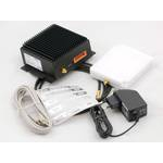 metraTec Starter Kit UHF USB/Ethernet