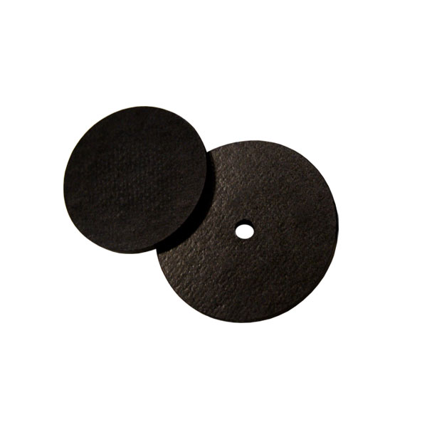 iDTRONIC Epoxy Disctag ICSLI 30mm - 100 tags