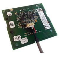 HID OMNIKEY® 5122 Smart Card USB Reader Board